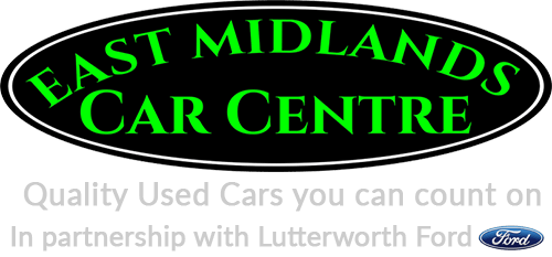 East Midlands Car Centre